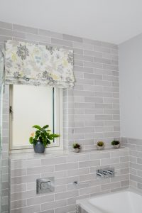 light grey bathroom 1