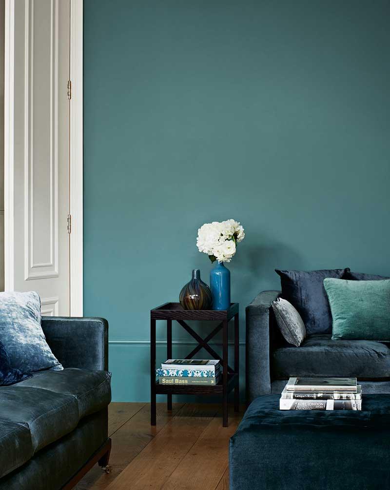 Zoffany-living-room-green-paint