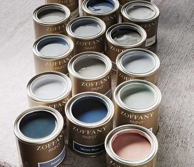 Zoffany-pots-of-paint