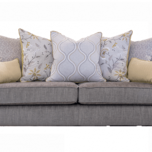 Cappincur Sofa