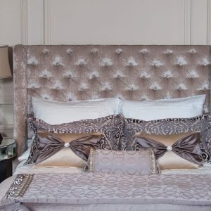 Ideal Homes Headboard