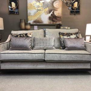Edenderry Sofa