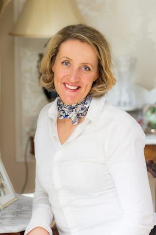 Noelle O'Donoghue