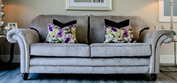 Mullingar Sofa