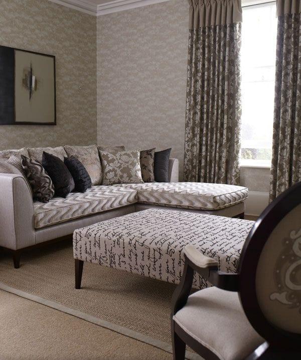 Sitting-Room-1