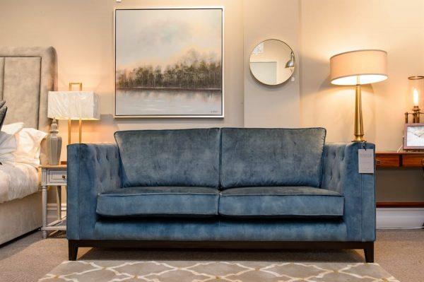 Tannery Sofa