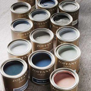 Zoffany-pots-of-paint