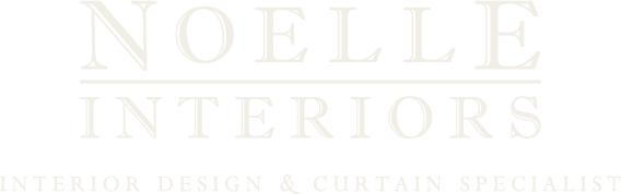 noelle interiors light logo