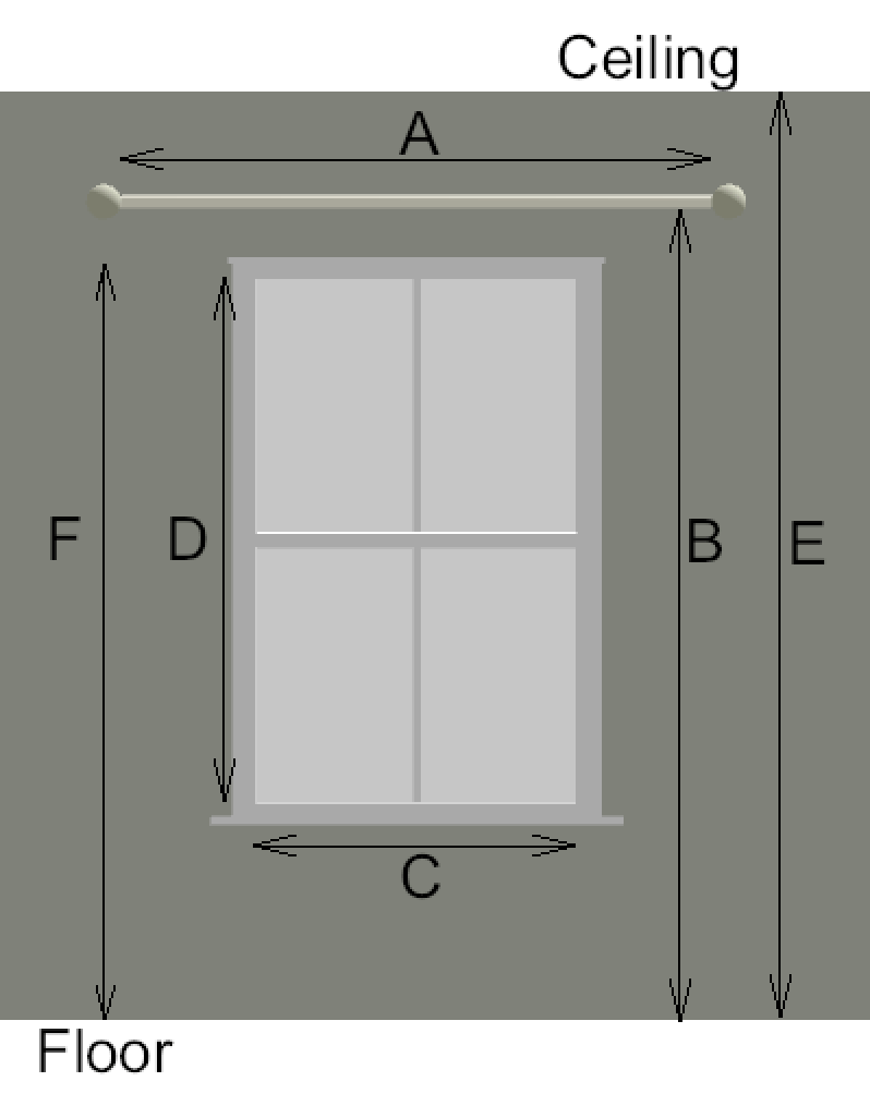 measure-curtains