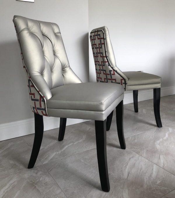 curragh chair