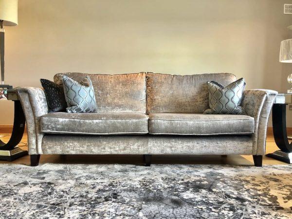 Kells Sofa