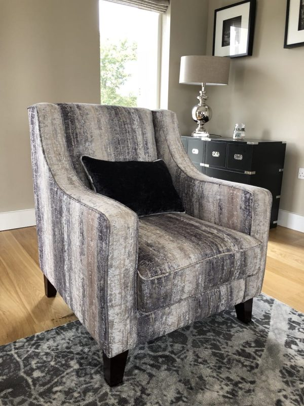 lucan chair
